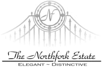 The Northfork Estate Logo